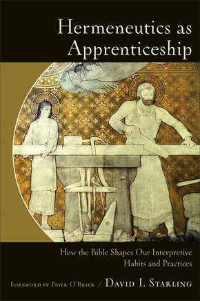 starling-hermeneutics-as-apprenticeship