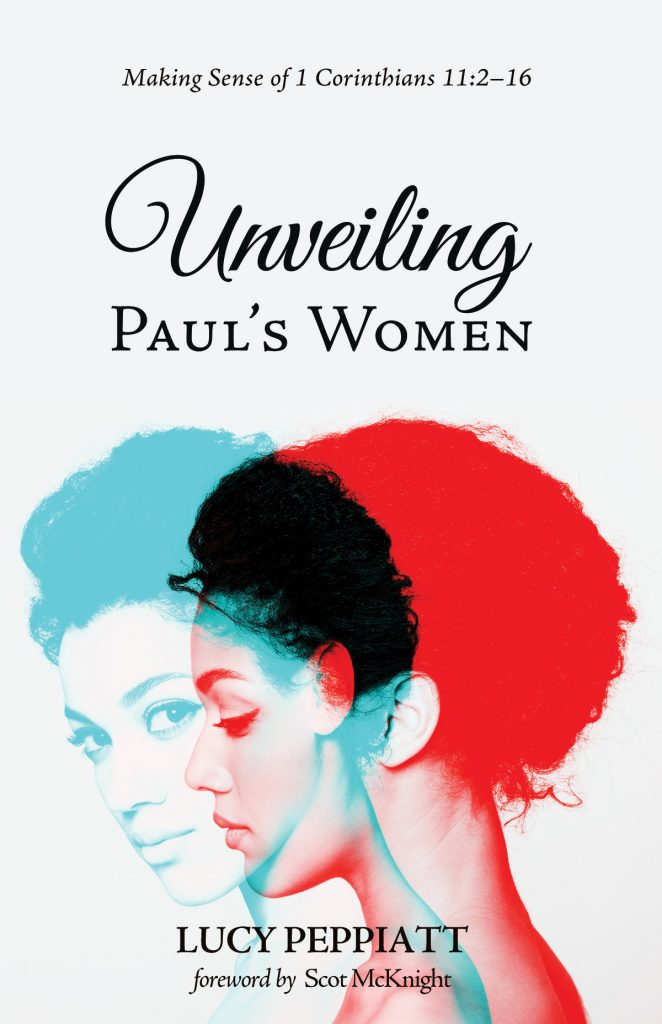 This image has an empty alt attribute; its file name is Unveiling-Pauls-Women-1-662x1024.jpg